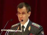 В СНГ будет действовать новый порядок розыска преступников