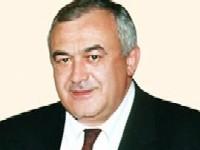 Президент Северной Осетии признал государственность Южной