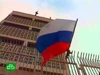 Посольство России в Ираке дважды подверглось обстрелу