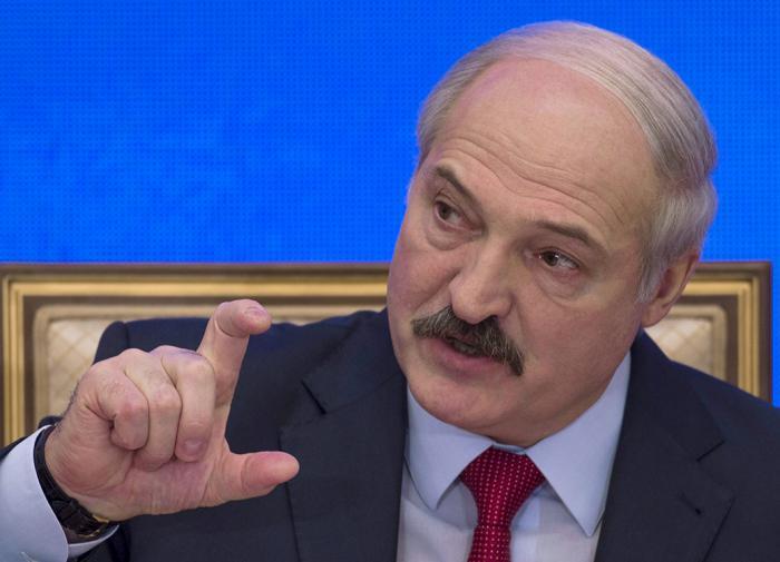 Узбекистан снова в ОДКБ