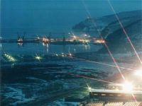 Приморье: остров Русский станет туристическим центром