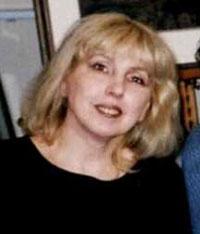 Наталья Солей
