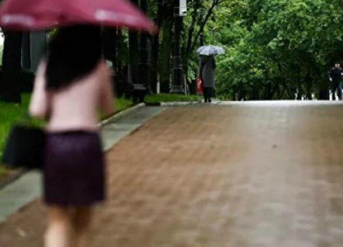 Графическое изображение рубля не означает обмен