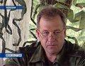 Задержанные в Грузии россияне не миротворцы