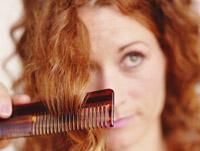 Как спасти волосы от осенней депрессии