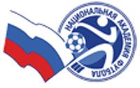 Абрамович построит базу для сборной России по футболу