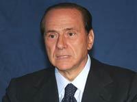 Итальянские войска покинут Ирак до конца 2006 года