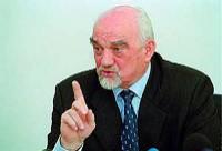 Смирнов объявлен новым старым главой Приднестровья
