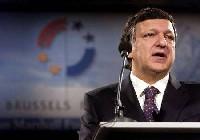 Глава Еврокомиссии не хочет политизировать энергетические