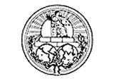 Госдума признала юрисдикцию Международного суда ООН