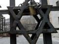 За отрицание Холокоста австрийца посадили на шесть лет