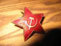 Россия в глобальном кризисе. Предтечи