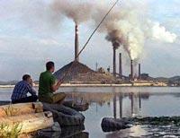 В США придумали альтернативу Киотскому протоколу