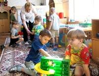 За зачисление ребенка завдетсадом вымогала миллион рублей
