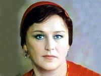 Нонна Мордюкова не хочет играть бабулек