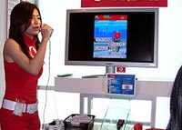 Установлен мировой рекорд по караоке: 60 часов отчаяния