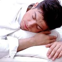 Отели Британии заботятся о тех, кто не привык спать один
