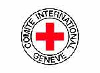 Международный комитет Красного Креста сворачивает программы