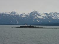 «Аляска, сэр!», или «Не валяй дурака, Америка»