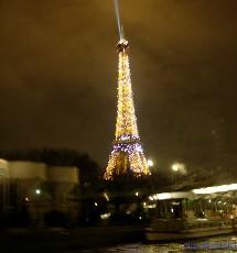 Парижский коктейль: наблюдения новой русской француженки
