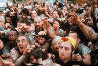 Зомбирование – выдумка учёных или пугающая реальность?