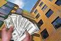 Ярославль: 11 августа был выдан первый ипотечный кредит