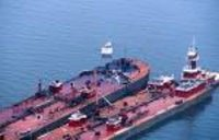 Сектор нефти