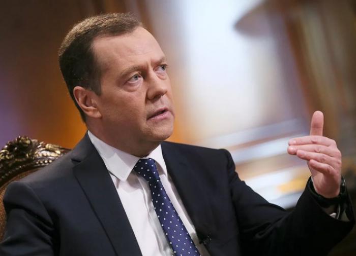 В Архангельской области  выявлены нарушения хранения жидкого