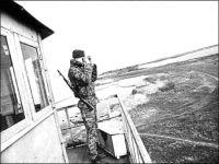 Хабаровск: демаркация российско-китайской границы завершится в