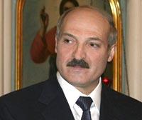 Лукашенко жертвует Россией ради Европы