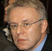 Фетисов: шансы Сочи принять Олимпиаду растут