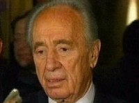Израиль готов разговаривать с Ливаном