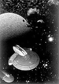 США выступают за размещение оружия в космосе