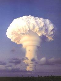 Блэр: плана нападения на Иран нет