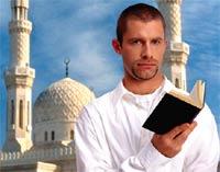 Книга чуть не расколола российских мусульман