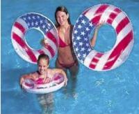 Анекдот! 14 признаков того, что вы – американец