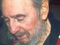 Испания довольна отставкой Фиделя