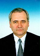 Олег Мащенко