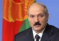 Лукашенко останется немил Евросоюзу ещё год