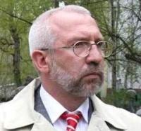 Дмитрий Несанелис уходит с поста представителя администрации НАО