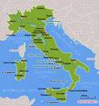 Рецессия по-итальянски