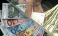 НАО продолжает судиться с дочкой «Роснефти»