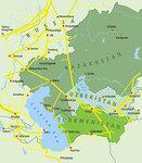 В Ташкент с формулой