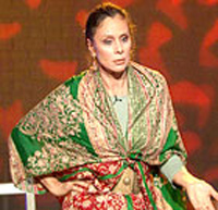 В Омской области учреждена театральная премия имени Любови