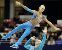 Олимпиада: сегодня у России есть шанс (фото)