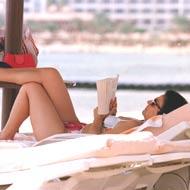 Горе-попутчики или 5 верных способов испортить себе отдых