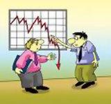 МОТ с пессимизмом смотрит в будущее