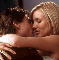 Секреты первого свидания