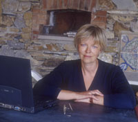 Елена Костюкович - автор книги