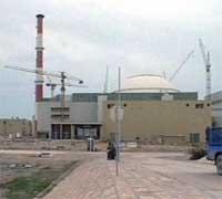 Тегеран смягчился, но ему не верят